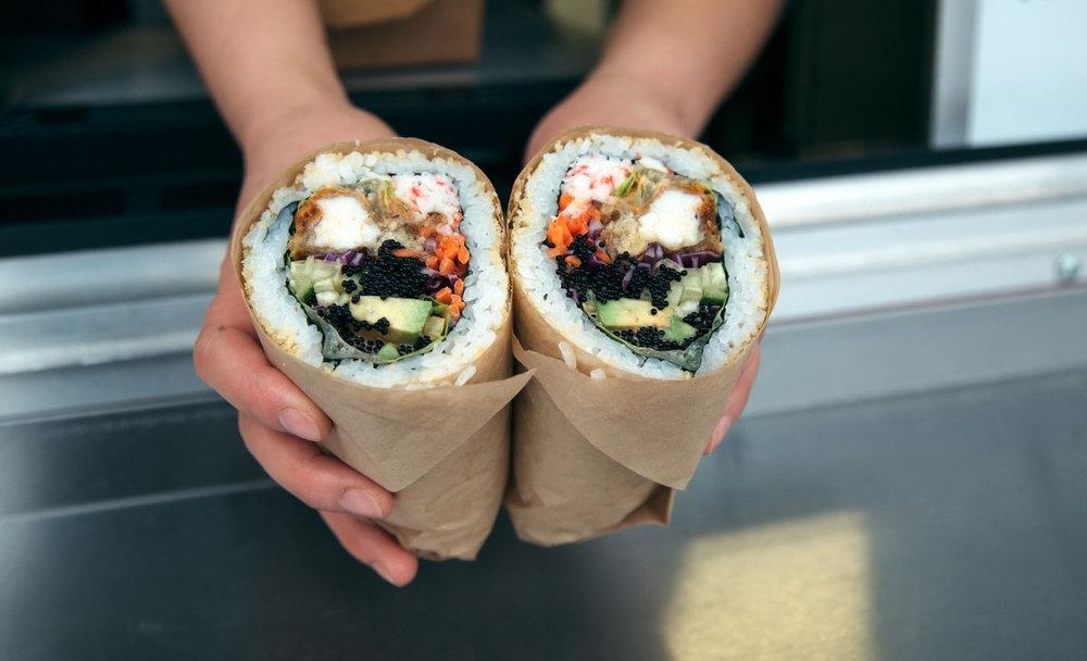 sushi burrito.jpg