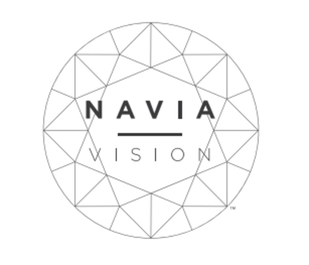 navia-vision-logopng.png