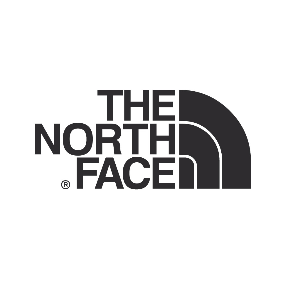 the-north-face-logo.jpg
