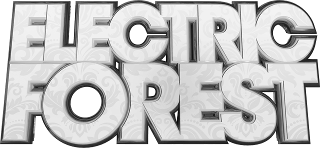 Electric-Forest-2017-logo.png