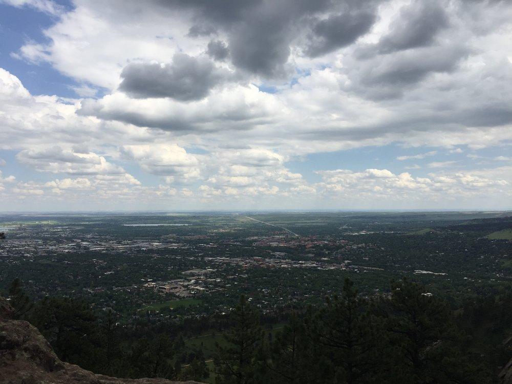 Sanitas Boulder view.jpg