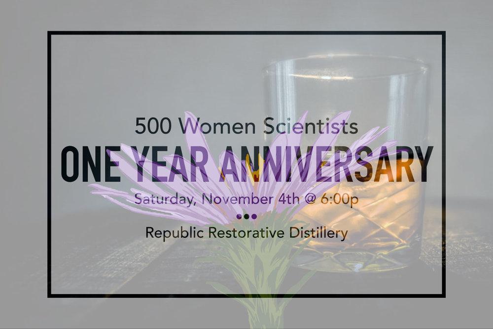 500WS-Anniversary-Promo-Card.jpg