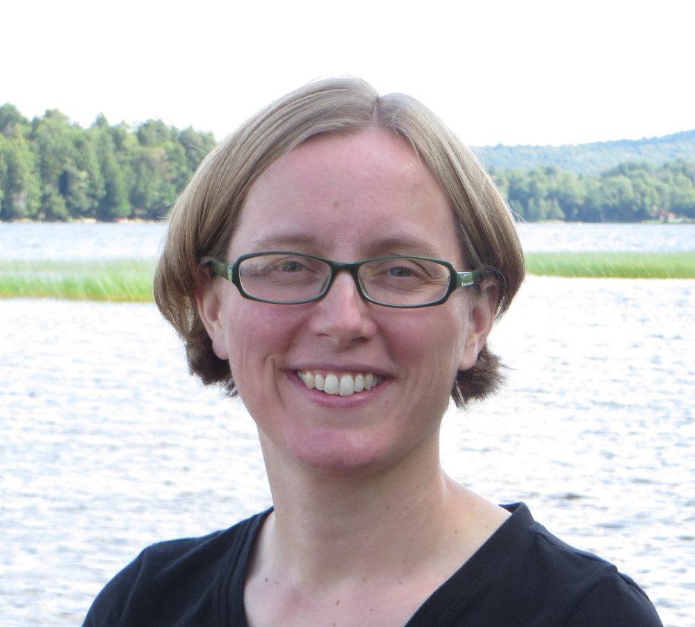 Meg with lake backgound c3.jpg