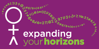 Expanding Your Horizons conference