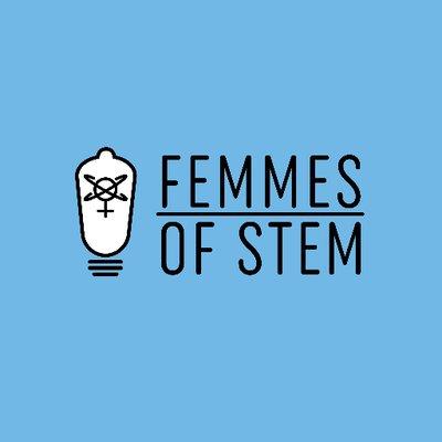 Femmes of STEM 2017 gift guide