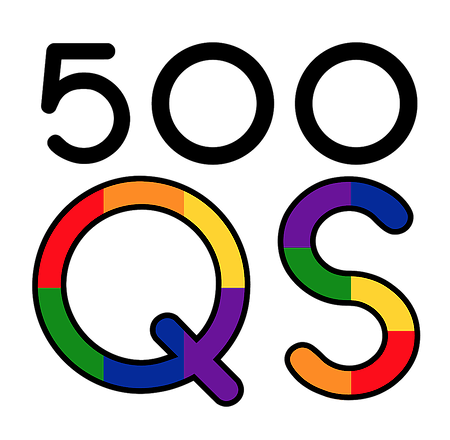 500QS.png