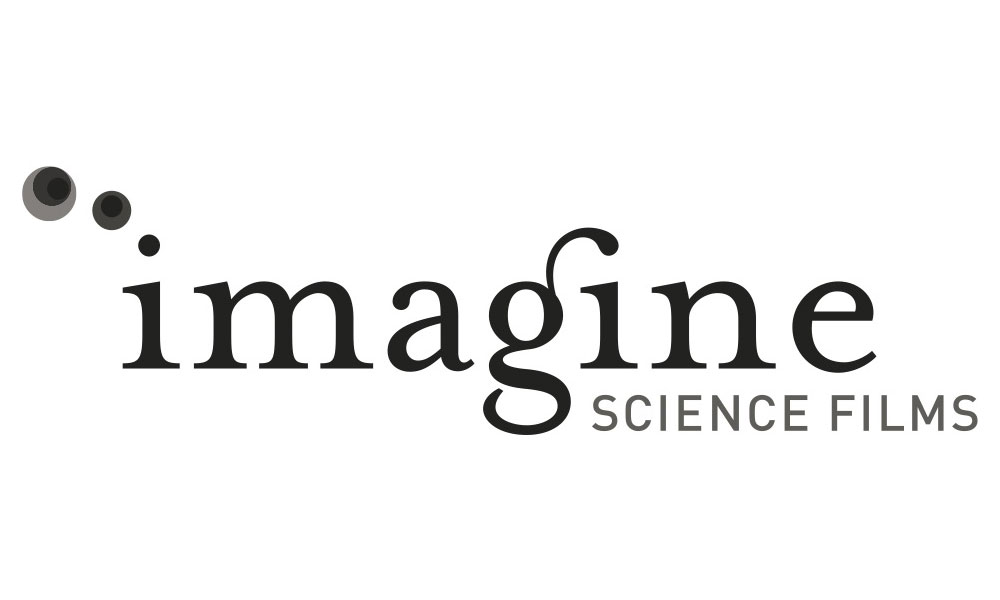 imagine-science.jpg