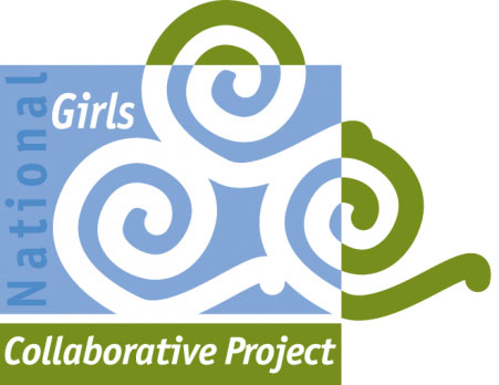 national-girls-collaborative-project.jpg