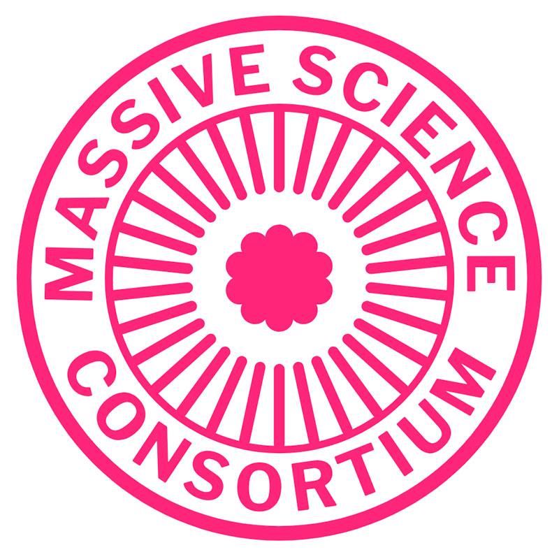massive-science-consortium.jpg