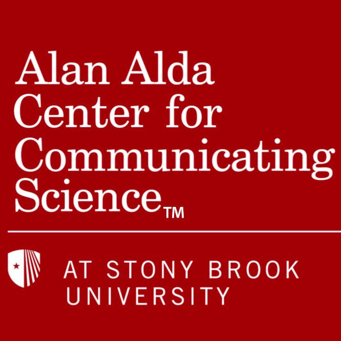 alan-alda-center.jpg