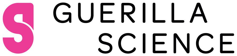 guerilla-science.jpg