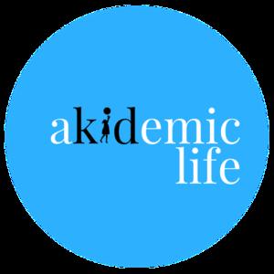 akidemic.png