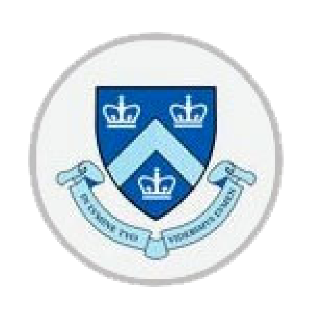 College Logos-04.png
