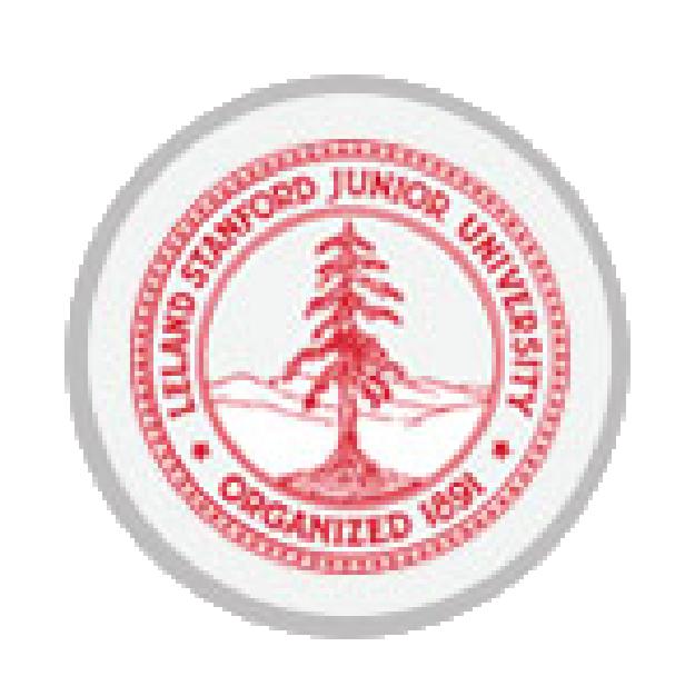 College Logos-06.png