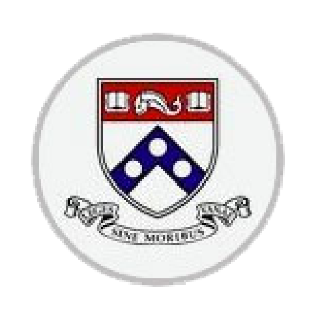 College Logos-07.png