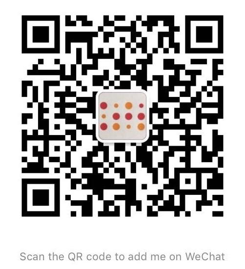 741EB228-6CF8-43A9-96F5-7D5883CF553E-1445-000000CA3EF6ECD8_tmp-2.jpg