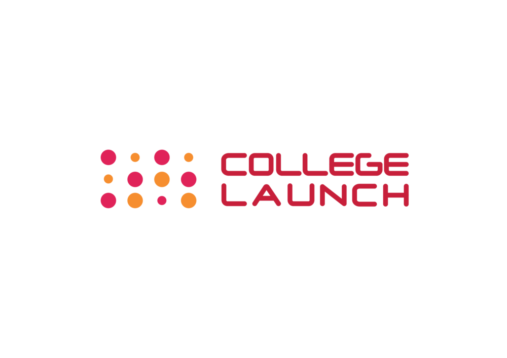College Launch Logo_WEB-01.png