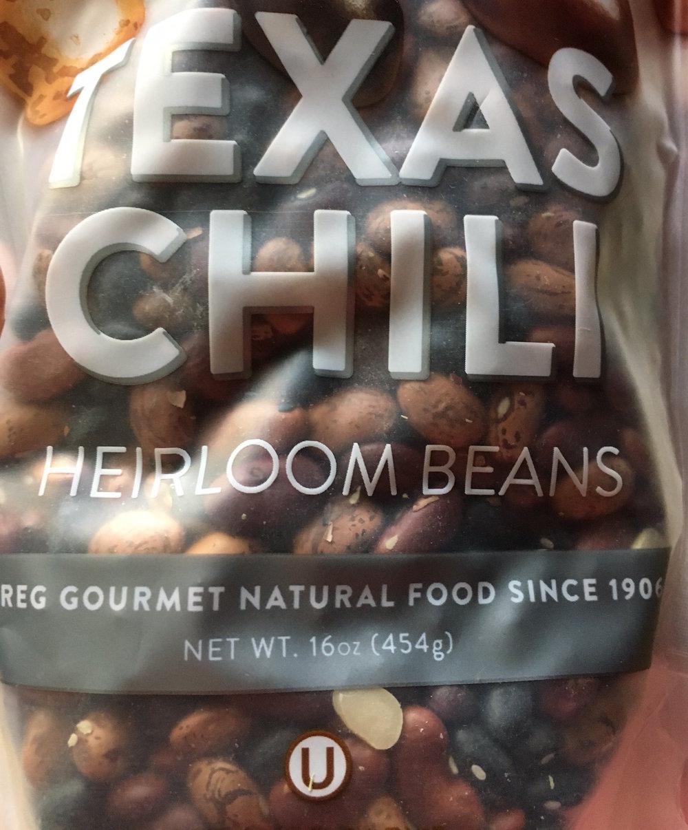 Blog05_3_beans.JPG