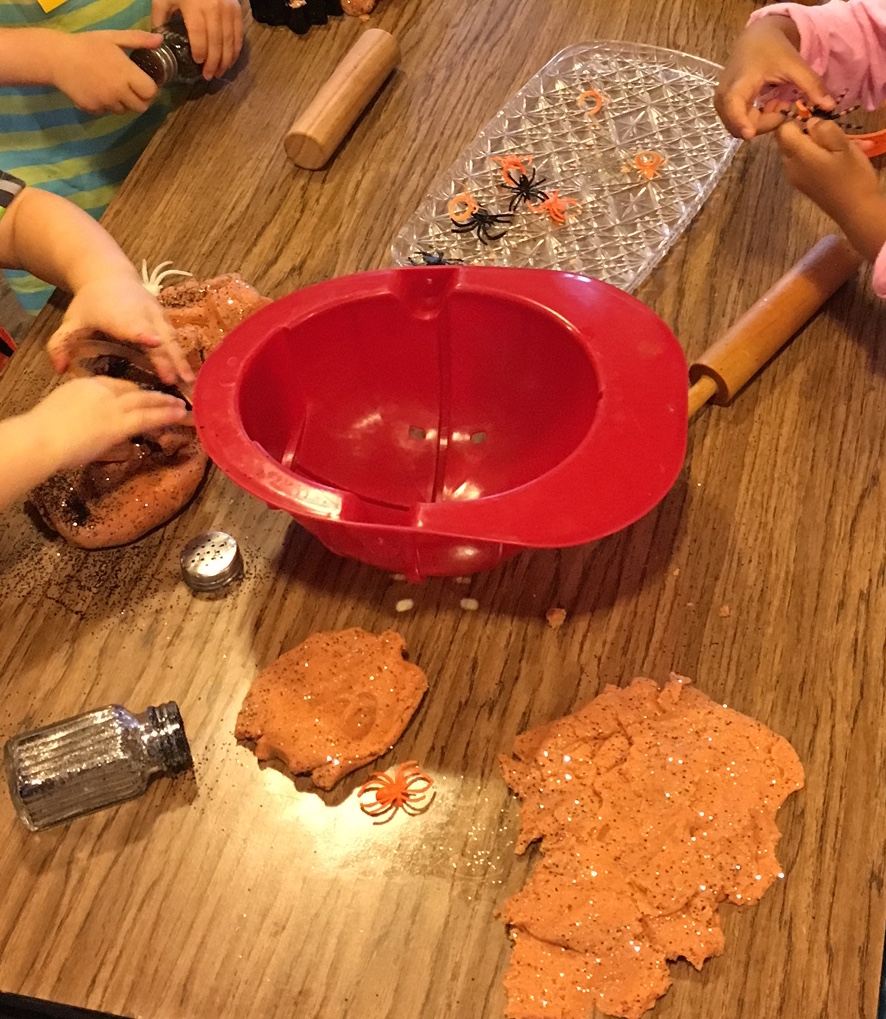 Blog05_5_playdough.JPG