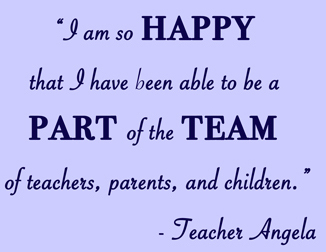Blog07-03-HappyPartTeam.jpg
