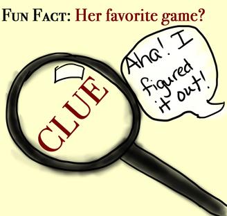 Blog07-05-Clue.jpg