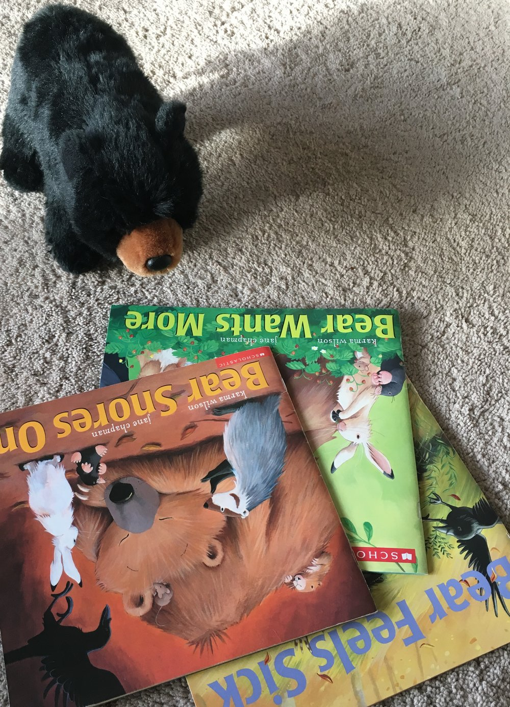 Blog07_01_Bear.JPG