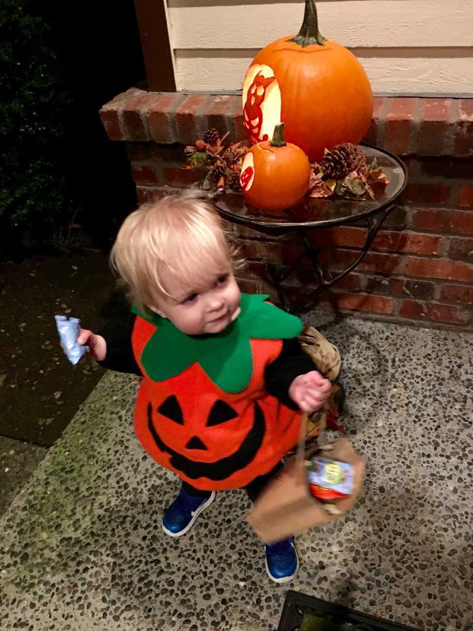BabyPumpkinCostume.jpg