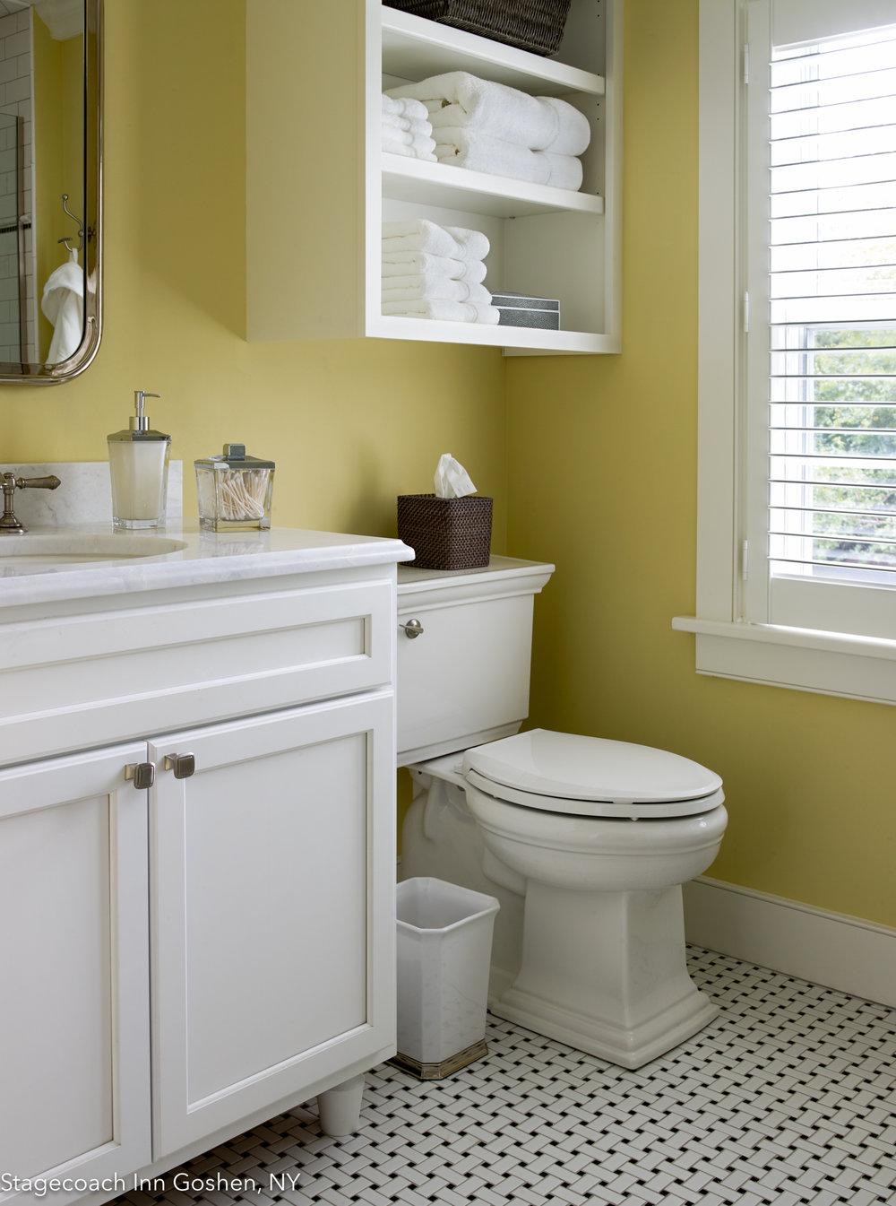 Dobbins_Bathroom.jpg