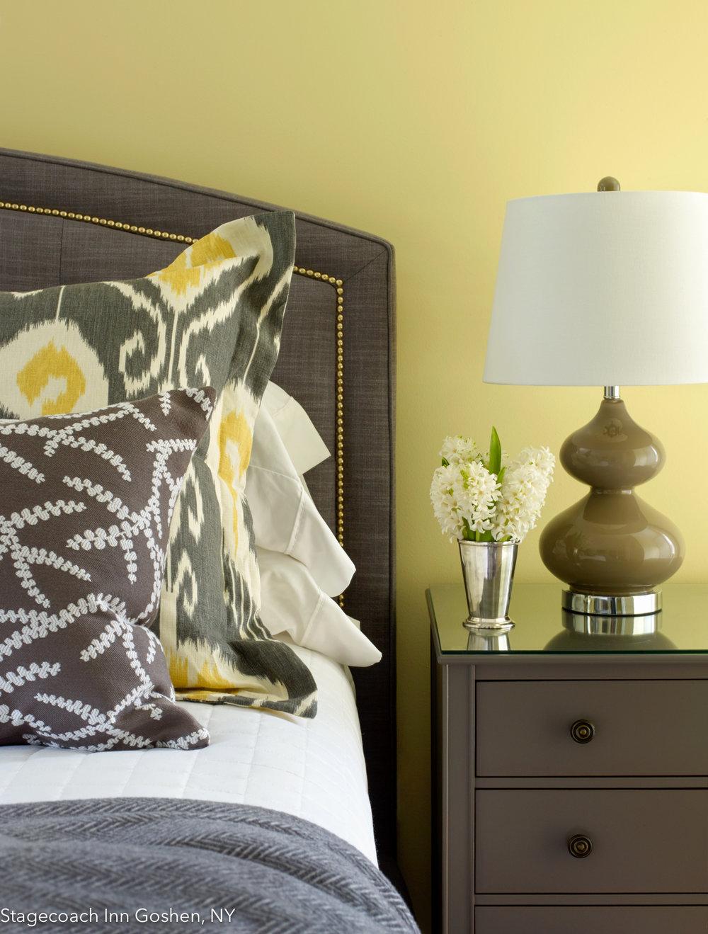 Dobbins_Bedroom_Detail.jpg