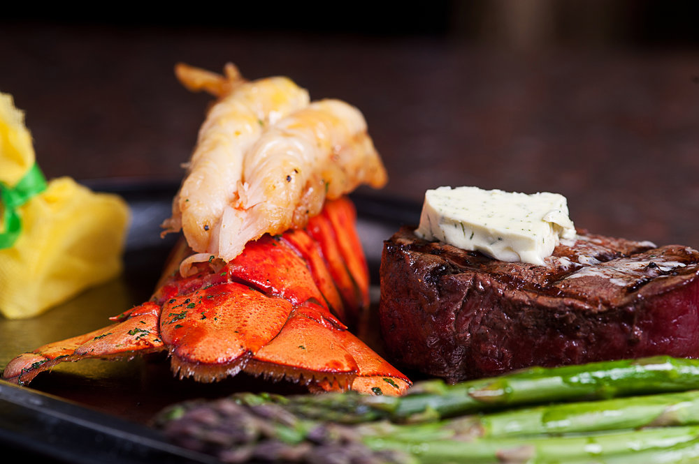 filet and lobster tail.jpg