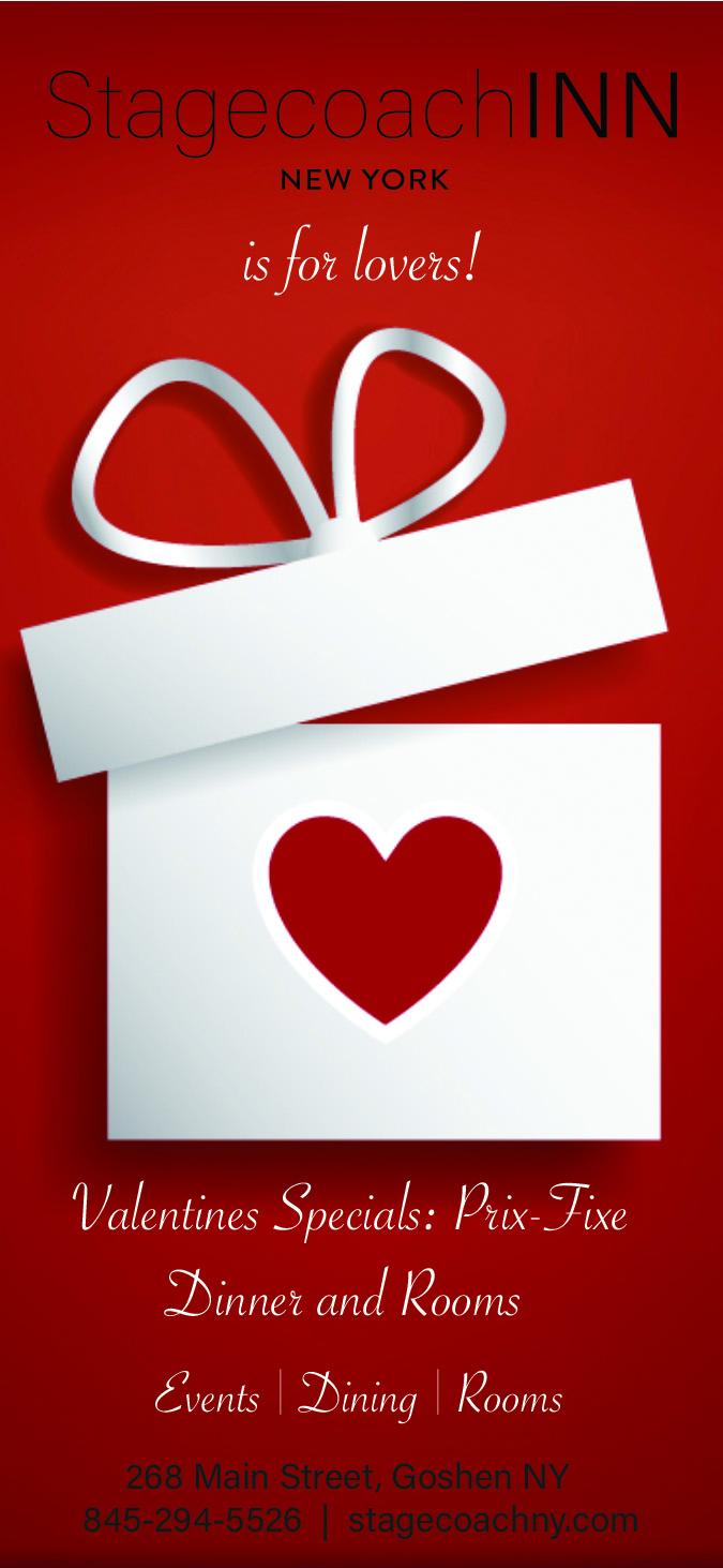 HV Mag Valentines 2017.jpg