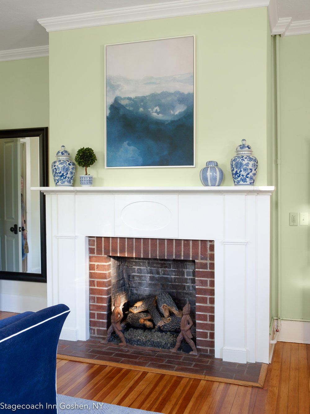 Hickok_Fireplace.jpg