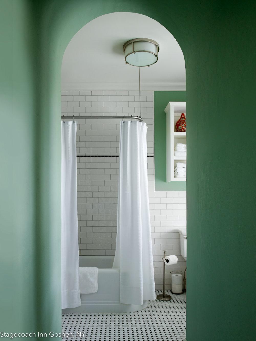 Guggenheim_Bathroom_2.jpg