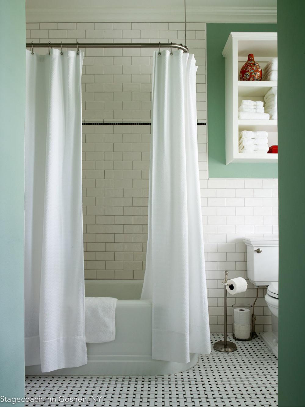 Guggenheim_Bathroom.jpg