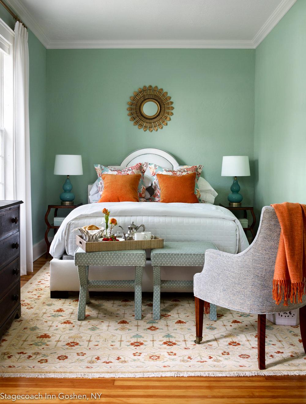 Guggenheim_Bedroom_1.jpg