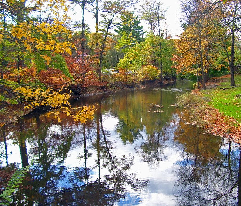 Tin_Brook,_Walden,_NY.jpg