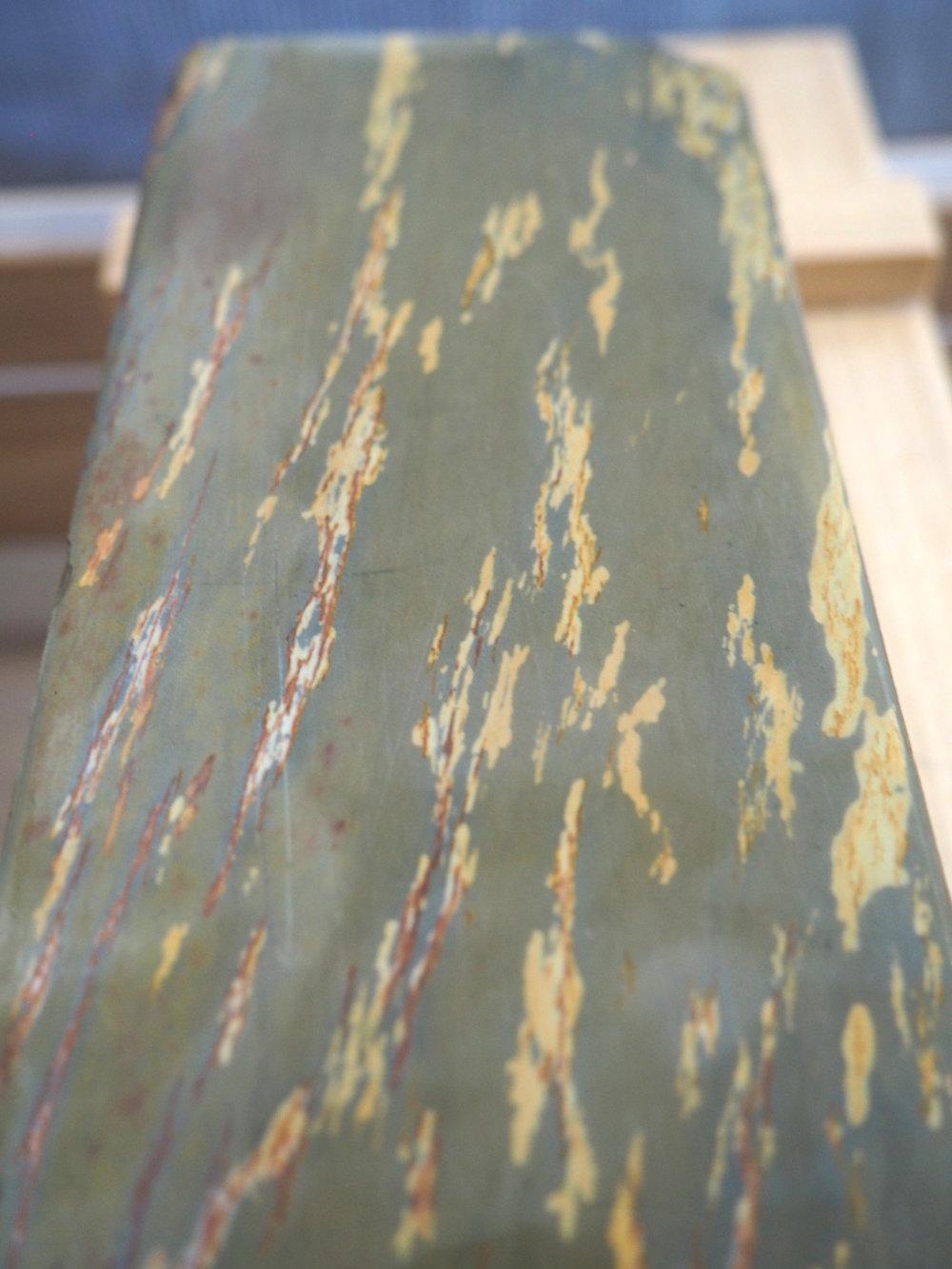 Shoubudani Iromono Tomae close up.jpg