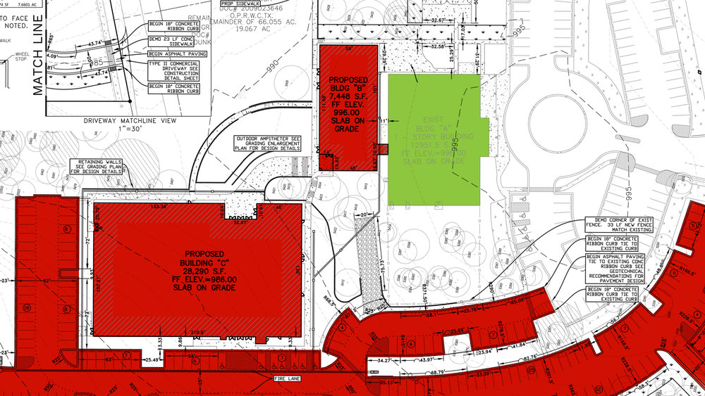 Site Plan New Construction Marked in Red.jpg