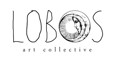 Lobos Art Collective