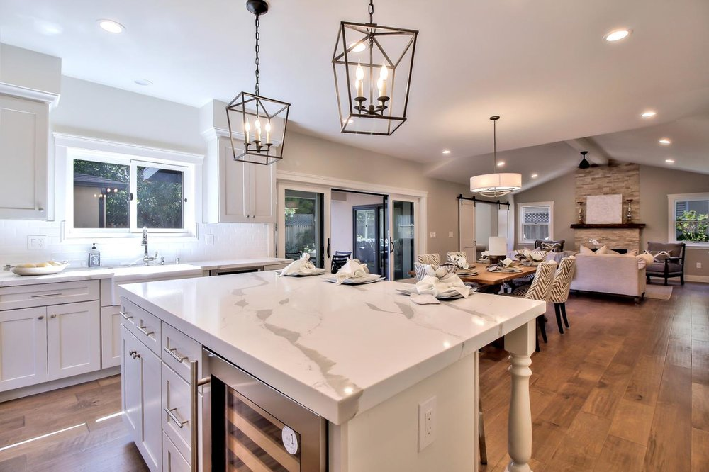 Parkwood great room kitchen.jpg