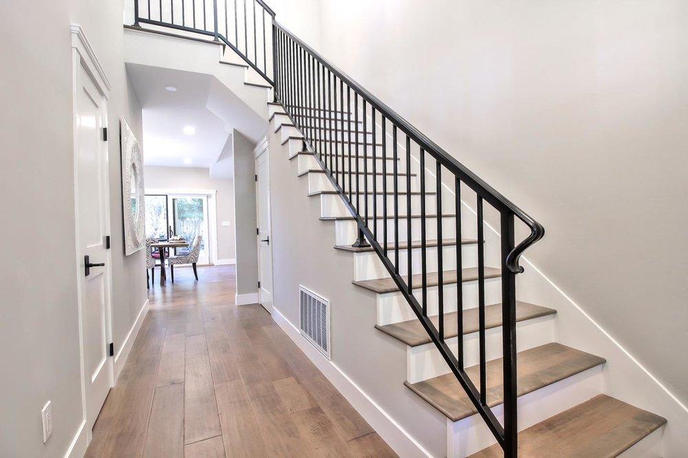 Parkwood stairs.jpg