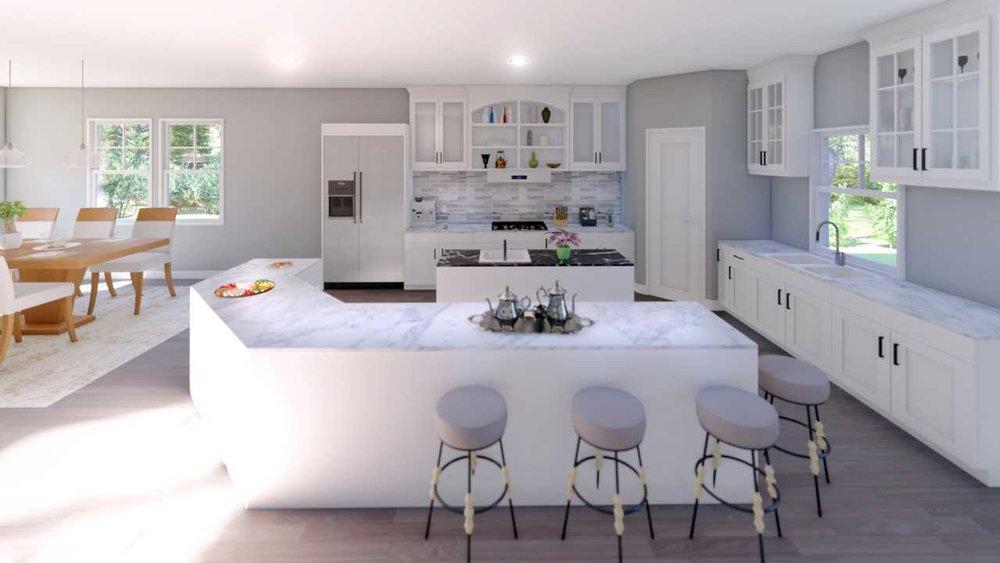 Alternative Kitchen Clark.jpg