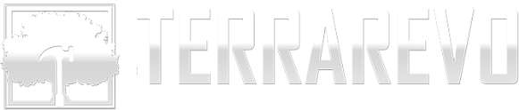 TerraRevo.com - General Home Construction