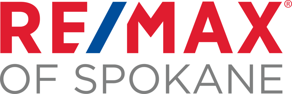 2018_03_26_REMAX_Logo_Color.png