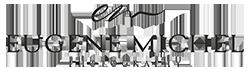 Eugene Michel Logo
