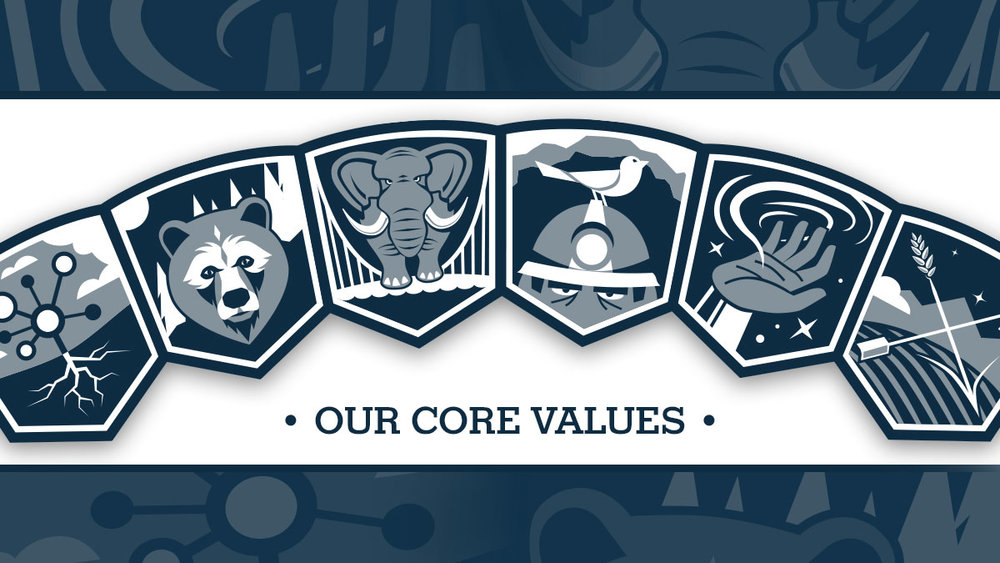 corevalues-coverimage.jpg