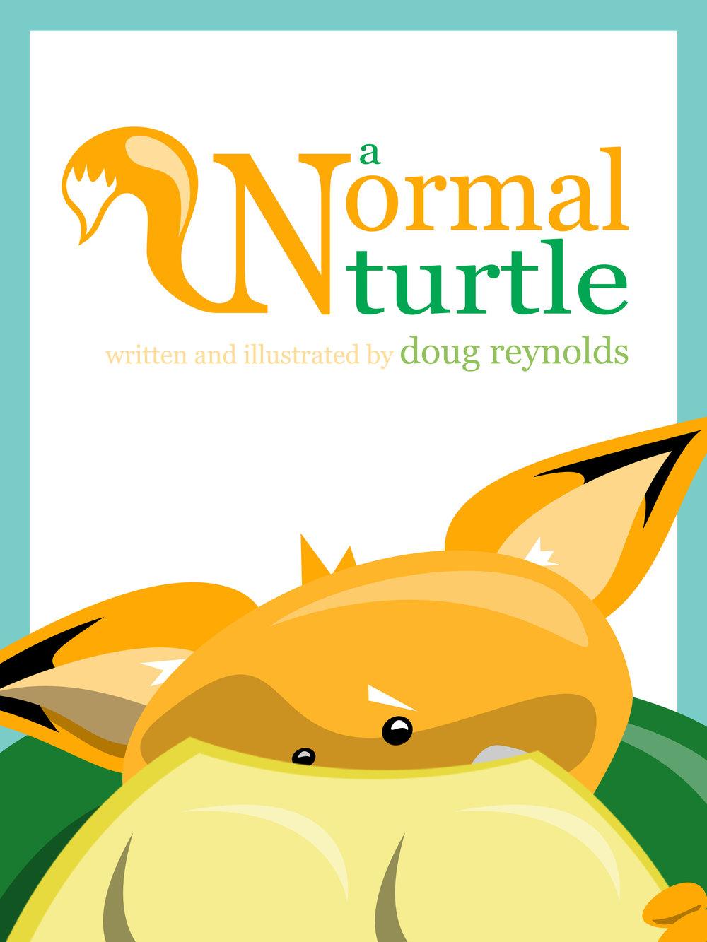 A Normal Turtle.jpg