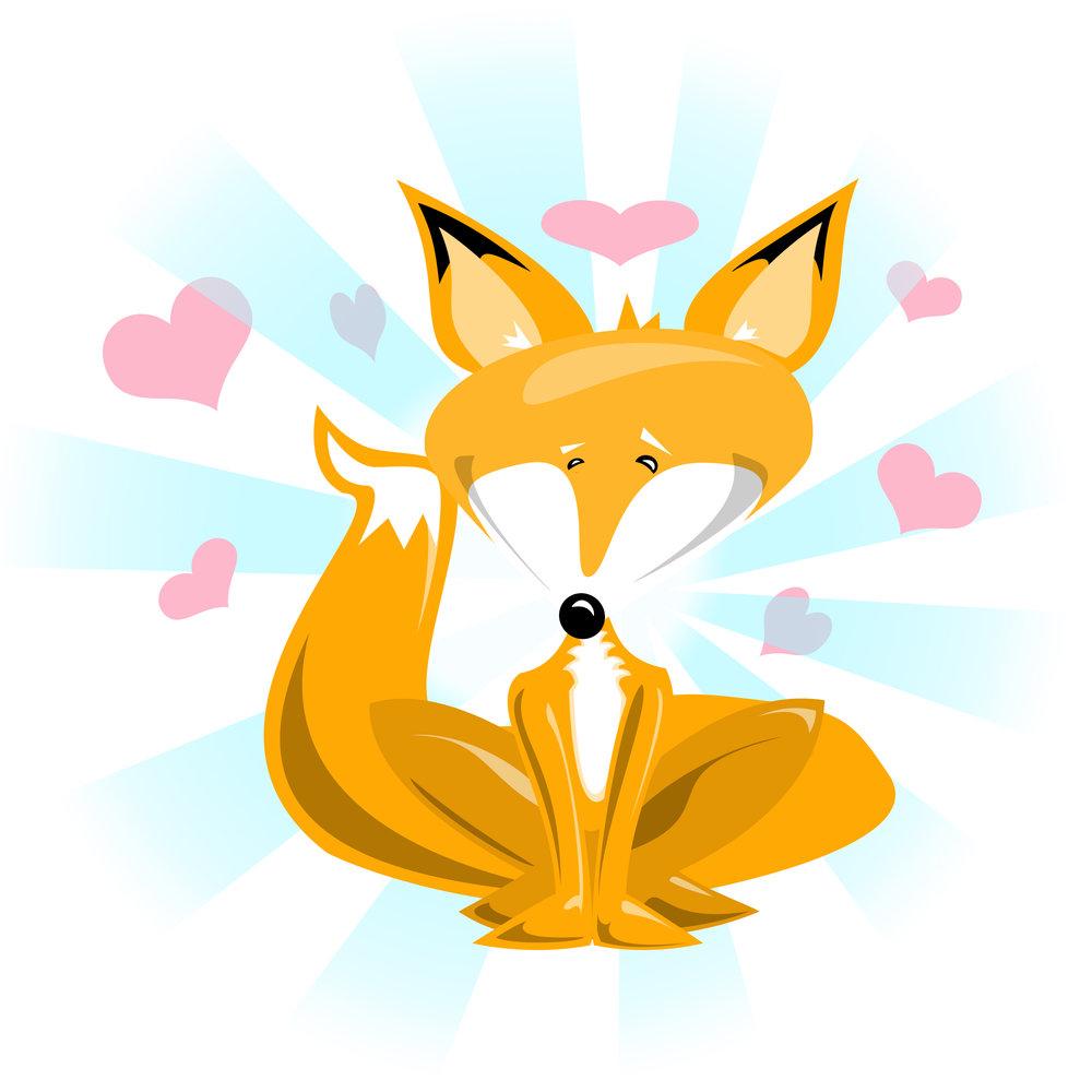 Loving Fox.jpg
