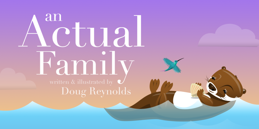 Actual Family Title card.png
