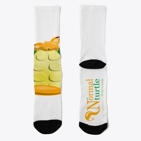 aNT Socks.jpg